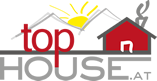 topHouse.at